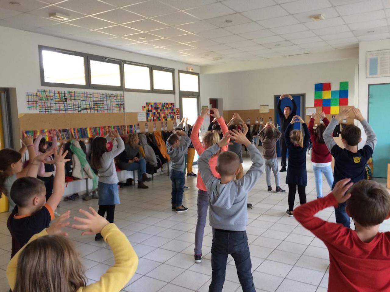Beauvais-Ateliers-Porte-Voix