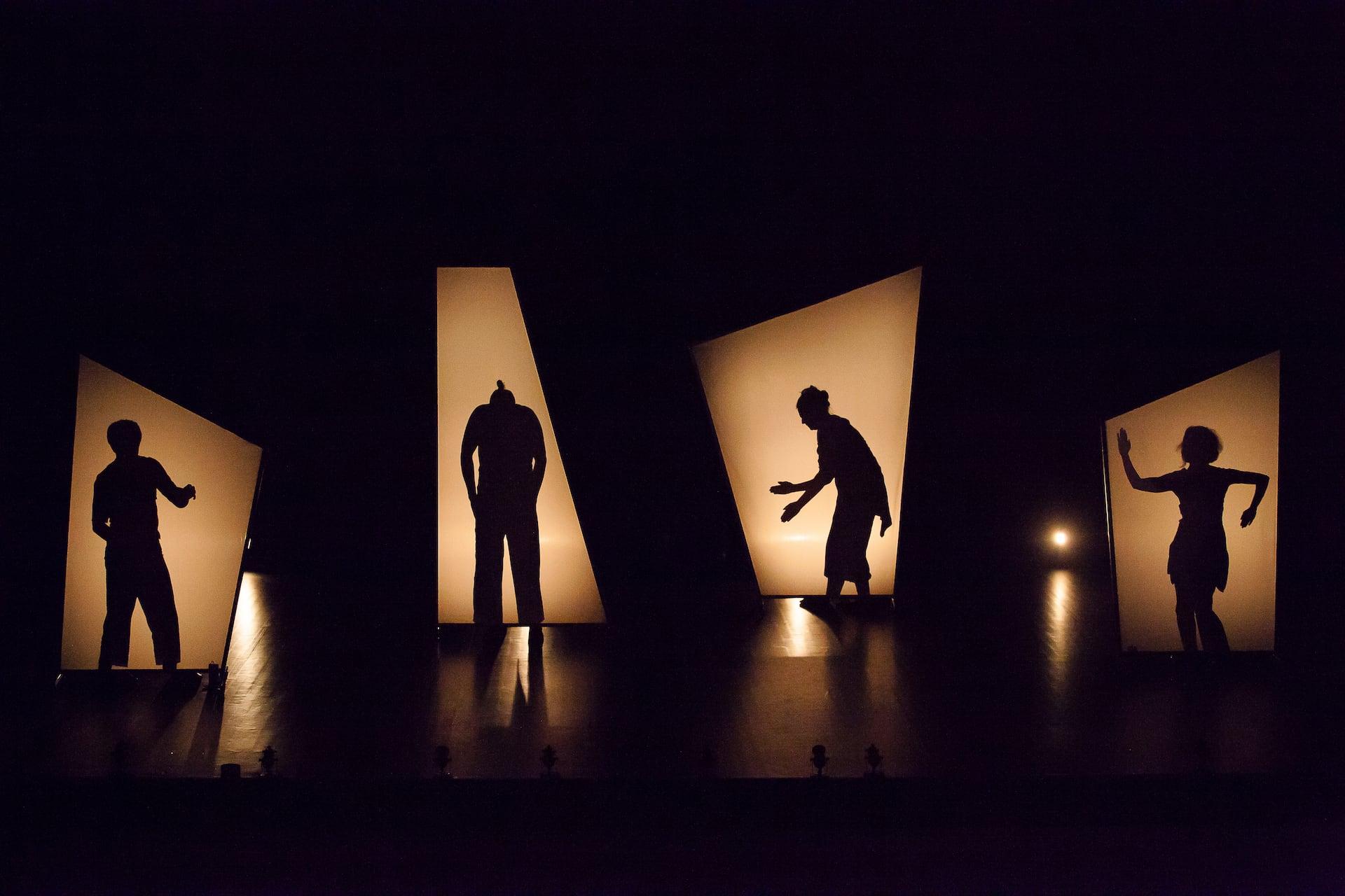 quatuor-a-corps-porte-voix-2
