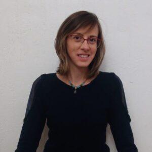 Marie Laure Dubois-equipee
